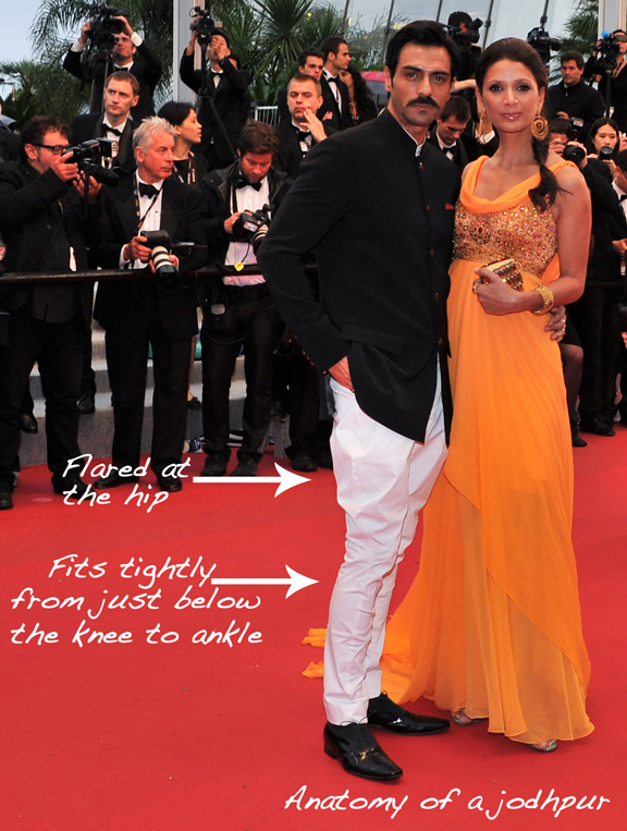 mehr, arjun, rampal, jodhpur, cannes, bollywood, aishwarya rai, freida pinto, sonam kapoor, beauty, fashion, india, indian
