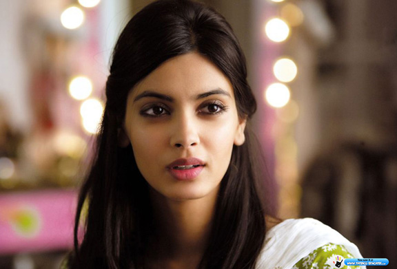 diana, diana penty, penty, cocktail, meera, mira, bollywood, movie, india, beauty, fashion, model